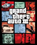 GTAIII-Boxart