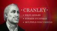 Jock Cranley ridiculización3