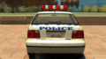 PolicePatrol-GTAIV-Rear