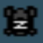 Z-Type-GTA2-GBC.PNG.png