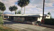 3677 Whispymound Drive (O)