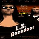 L.S. Backdoors