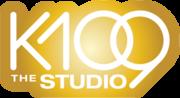 K109 (disco).png