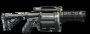 Lance-grenades GTA V.png
