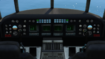 Titan-GTAV-Inside