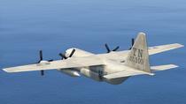 Titan-GTAV-RearQuarter