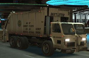 Trashmaster-GTA4-front