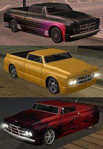 449px-Slamvan-GTASA-modified-front