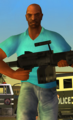 73px-VictorVance-GTAVCS.png