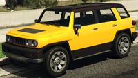 BeeJayXL-GTAV-front.png