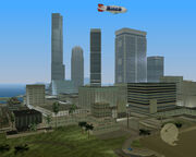 Downtown-GTAVC-southeastwards.jpg