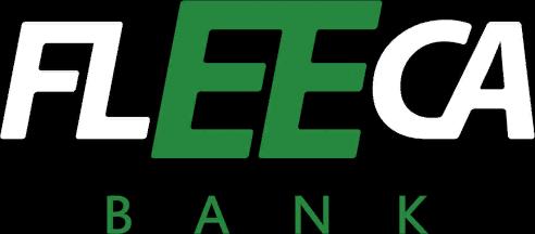 Banco Fleeca