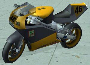 NRG-500-GTASA-variant2-front