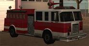Wóz strażacki (SA)