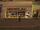 Boutique de Zero GTA San Andreas (achat).png
