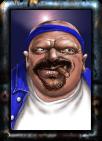 Bubba (GTA1).png