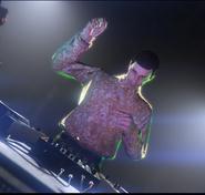 Dixon-GTAO-Trailer