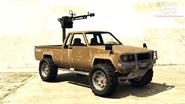 GTAV-Rebel-Mounted-Gun