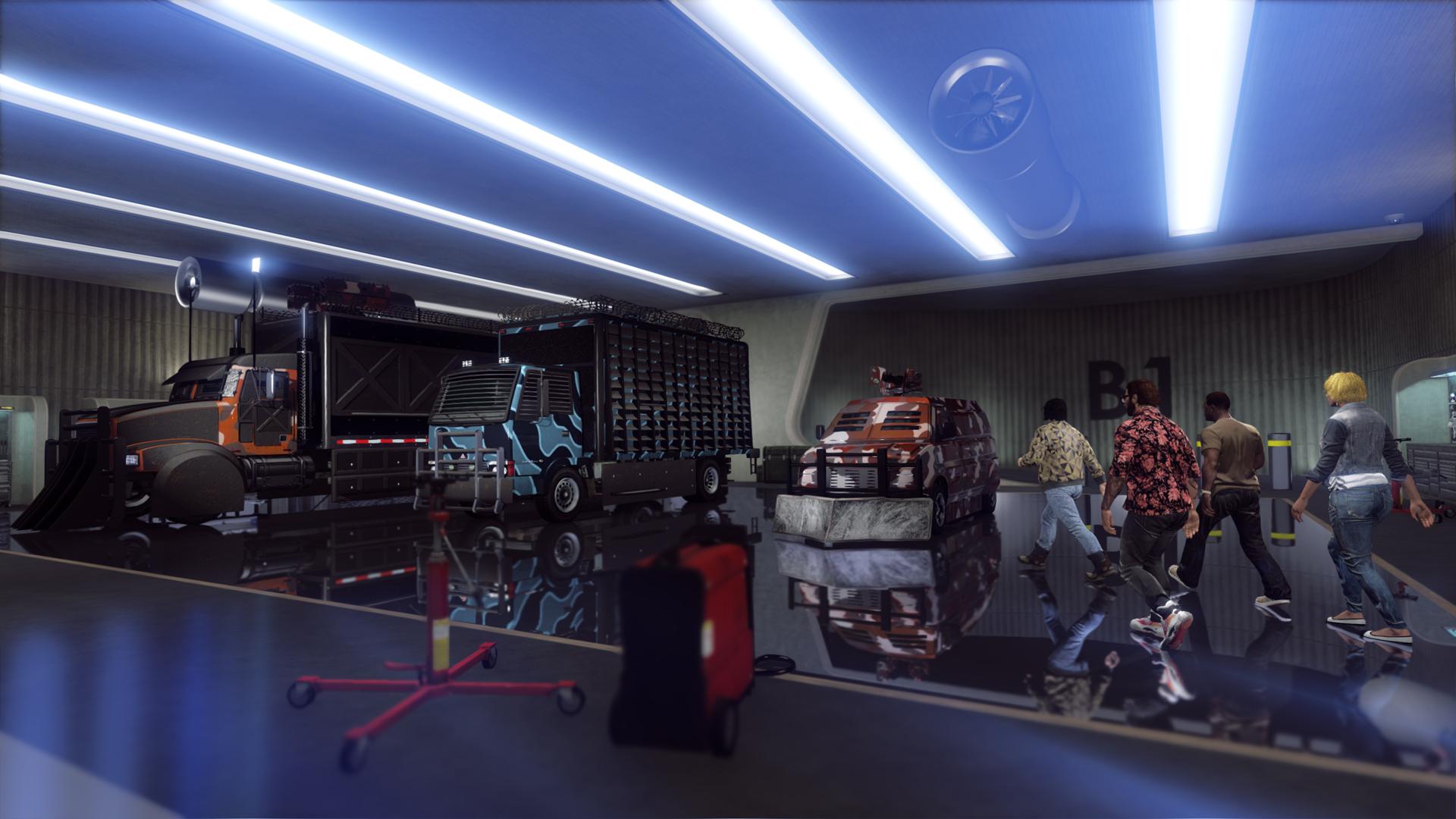 Garage boite de nuit nuits blanches marché noir GTAO.jpg