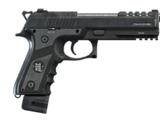 Пистолет MK II