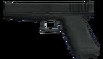 Pistol 4.png