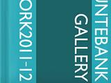 Mountebank Gallery Work 2011–12