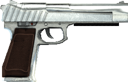 Pistol50-GTAV