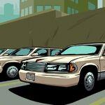 Stretch (artwork) GTA Liberty City Stories.jpg