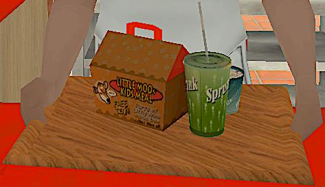 Burger Shot GTA San Andreas (menu petit bœuf).png