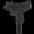 Micro Uzi (IV)