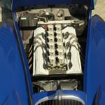 Motor-ztype.png
