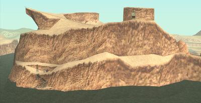 ArcodelOeste-GTASA-RockFormation.jpg