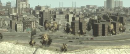 Beechwood City
