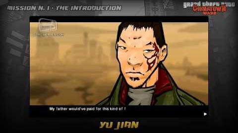 GTA_Chinatown_Wars_-_Intro_&_Mission_1_-_Yu_Jian
