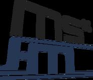 MSX FM (logo)