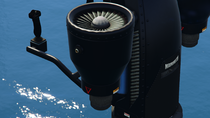 Thruster-GTAO-Engine