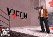 VICTIM - LS