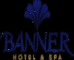 Banner Hotel & Spa