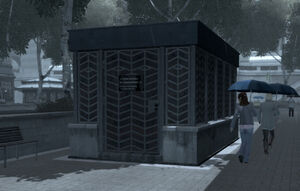 Easton-Emeraldserviceentrance-GTA4