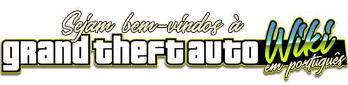 GTAWikiBR-Logo1-Intro.png