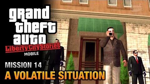 GTA_Liberty_City_Stories_Mobile_-_Mission_14_-_A_Volatile_Situation