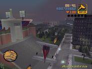 Grand Theft Aero (6)
