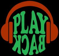 Playback Fm Grand Theft Auto Wiki Gta Wiki Fandom