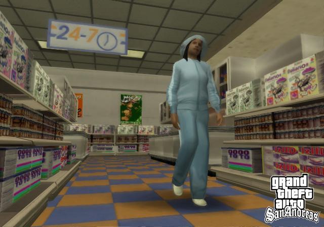 24-7 magasin GTA SA.jpg