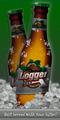 92px-Logger c vert