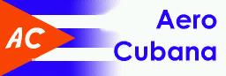 Aero Cubana