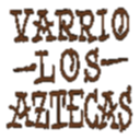 Aztecas tag