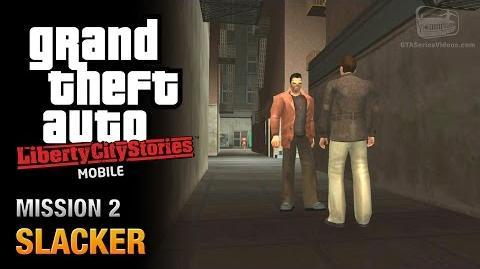 GTA_Liberty_City_Stories_Mobile_-_Mission_2_-_Slacker