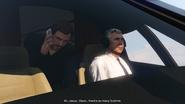 Solomun-GTAO-PilotPassedOut