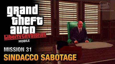 GTA_Liberty_City_Stories_Mobile_-_Mission_31_-_Sindacco_Sabotage